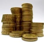 Kdy nám pomůže půjčka 2000 Kč?