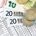 Online půjčky od soukromých osob