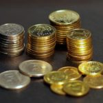Porovnejte si půjčky a ušetřete na úrocích ještě dnes