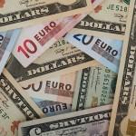 Potřebujete rychlé půjčky bez dokládání příjmu?