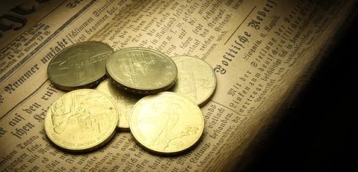 Jak si vybrat nejlepší půjčku?