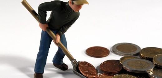 Výhodné půjčky online
