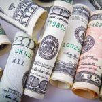 Půjčovat si bez registrů je možné. Dejte si ale pozor