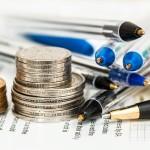 Kde a jak je dostupná půjčka do 10000 Kč?