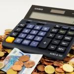 Půjčka 5000 Kč je i pro problémové klienty