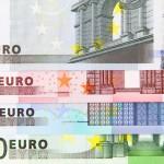 Bankovní půjčky v novém