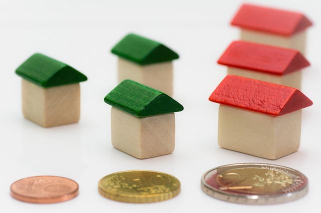 Porovnání půjček