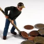 Jak poznat výhodné půjčky?