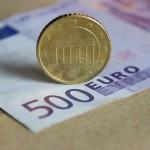 Půjčky bez registru – řešení vašich problémů