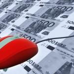 Rychlé půjčky online