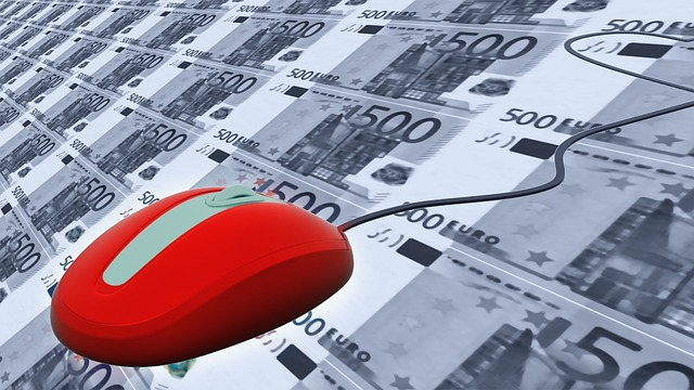 Rychlé půjčky online přes internet
