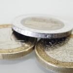 Nebankovní půjčky jsou nyní dostupnější